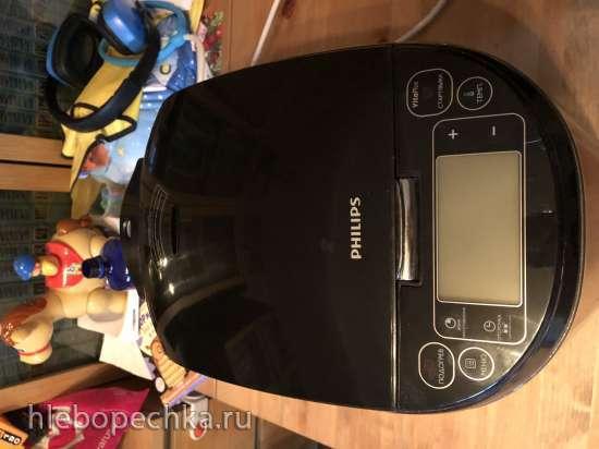 Продам мультиварку Philips 3197