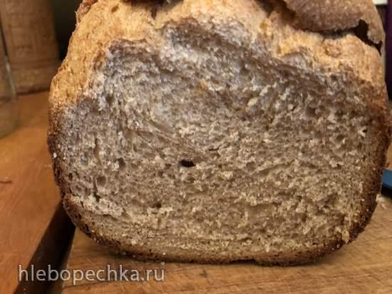 Хлебопечка Moulinex OW210130 Pain Dore