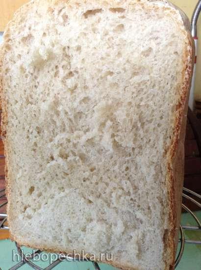 Хлебопечка Gelberk