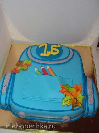 Доставка тортов москва на дом фото 7