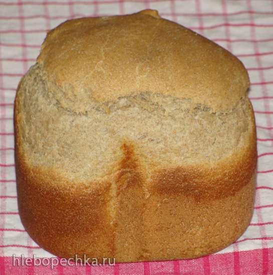 Хлеб не получился, ошибки хлебопечения, причины