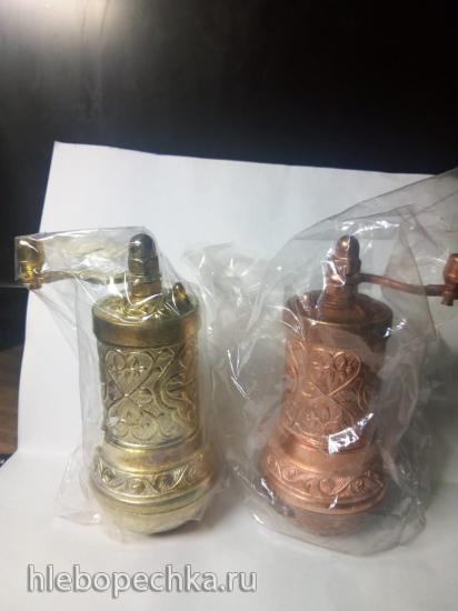 Продаю: Измельчители для специй или кофе