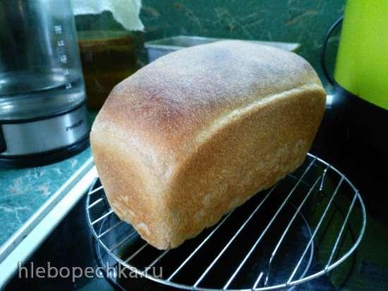 """Хлеб """"Агротуризм"""""""