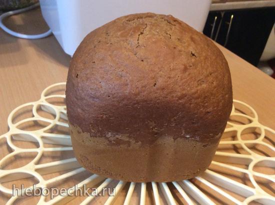 Обсуждение хлебопечки Marta mt-1784 Шеф-пекарь