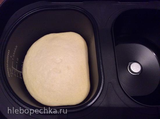 Выбираем мультиварку, скороварку, рисоварку (2)
