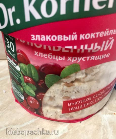 «Муравейник» за 20 минут без муки и сахара