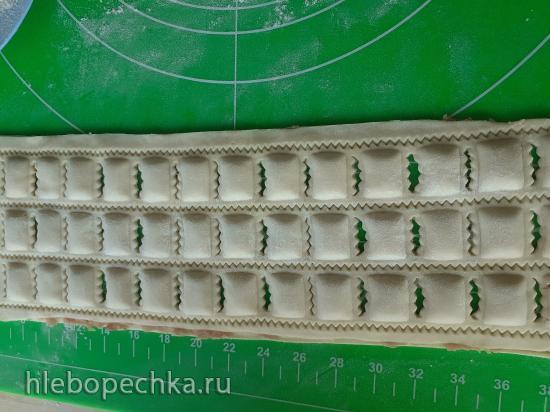 Тестораскатки-лапшерезки (выбор модели, возможности, отзывы)
