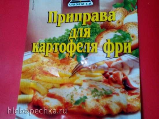 https://hlebopechka.ru/gallery/albums/userpics/129920/IMG_20170318_215201.jpg
