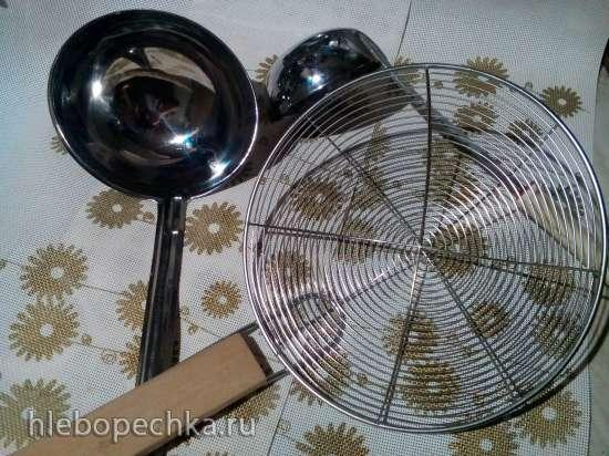 Прибор для изготовления мини-самсы от Princess Samboussa maker