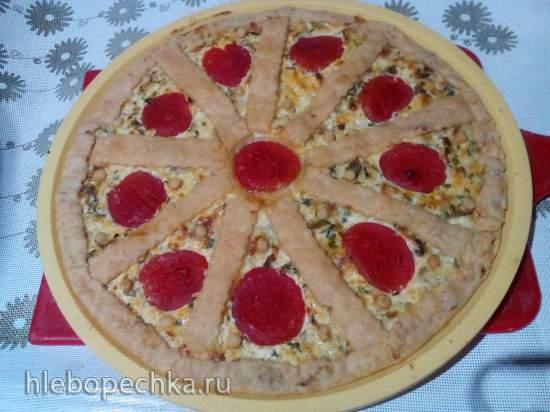 Пиццамейкеры: Princess 115000-01, Tristar, GF, Travola, Clatroniс и др. (2)