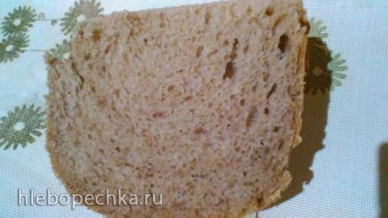 Обсуждение и отзывы о хлебопечке Panasonic SD-ZP2000KTS