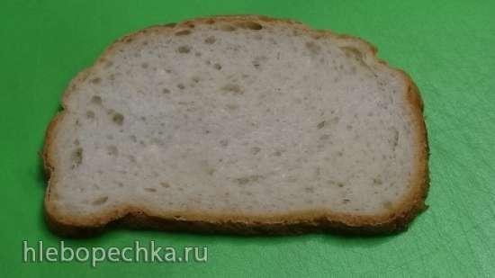 Пирожки диетические с капустой (тесто и начинка с использованием псиллиума)