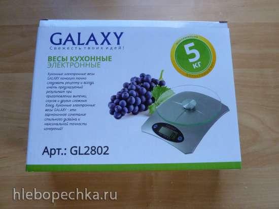 Galaxy GL2802 02.JPG
