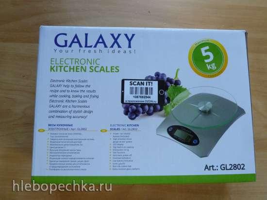Galaxy GL2802 03.JPG