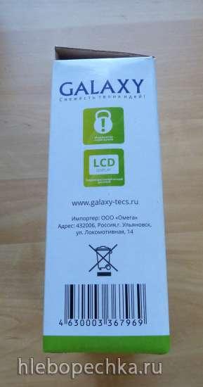Galaxy GL2802 04.JPG