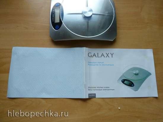 Galaxy GL2802 28.JPG