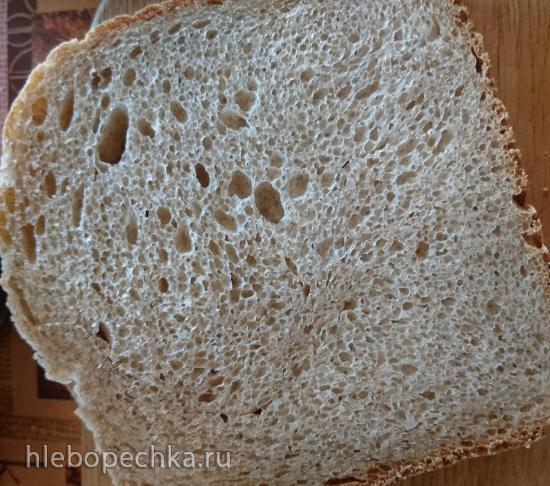 Какую модель хлебопечки Панасоник выбрать: 2502 или 2512?