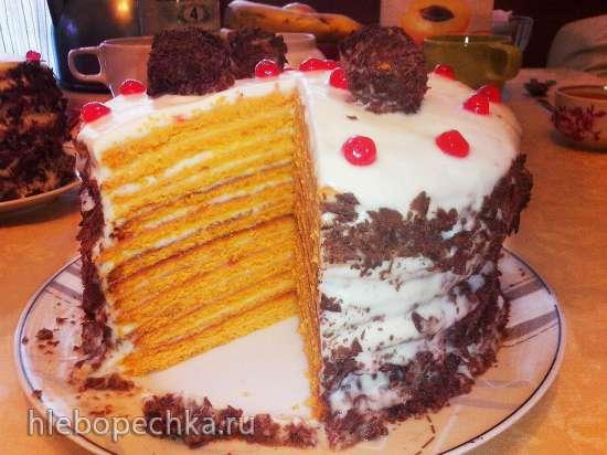 Торт на заказ южное бутово фото 9