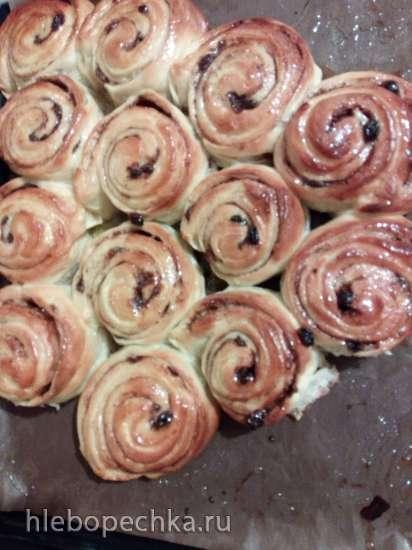 Торт с ежиком соником фото 4