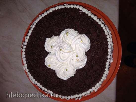Торт а ля тирамису