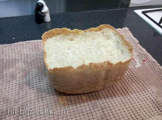 Хлебопечь Kenwood BM 250