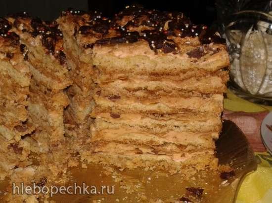 Производители тортов блинных фото 7