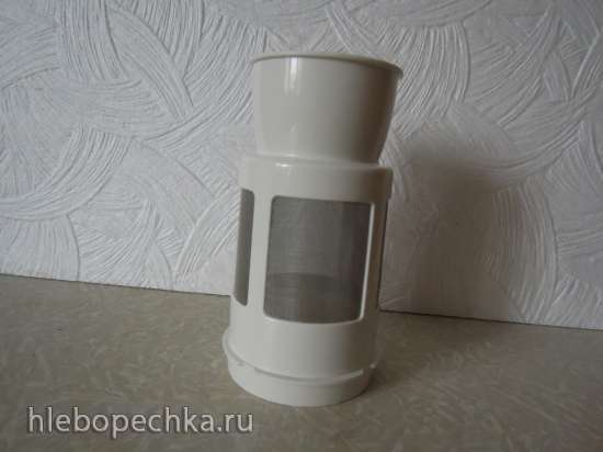 https://hlebopechka.ru/gallery/albums/userpics/138043/DSCN43305B15D.JPG
