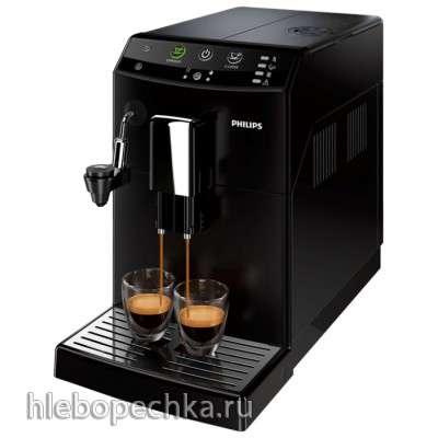 Продам кофемашину Philips HD 8825/09