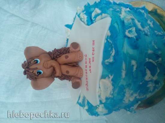 https://hlebopechka.ru/gallery/albums/userpics/138431/DSC_1081.jpg