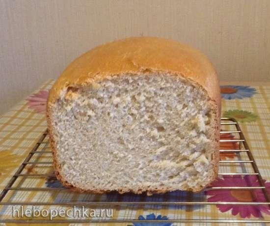Хлебопечка Erisson BM-160