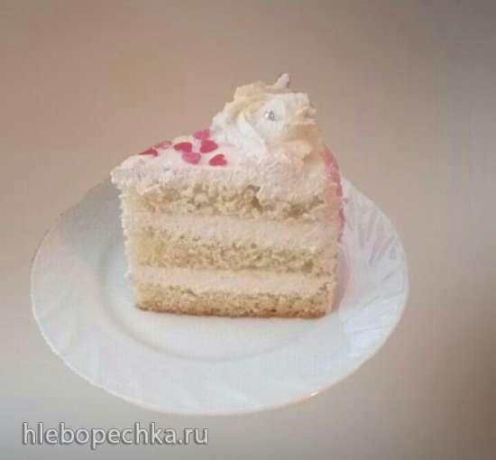 Ленинградский торт купить фото 1