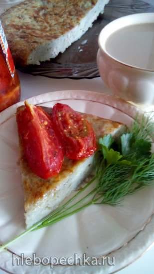 Прибор для выпечки Tortilla Chef 118000 Princess