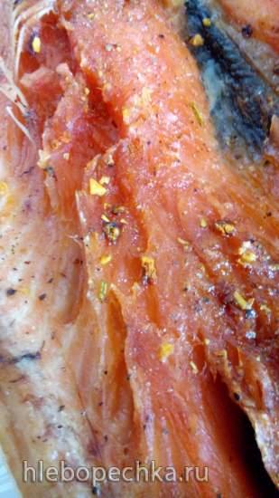 Заготовка ботвы (свекольной, моркови, редиса, хрена) для замораживания
