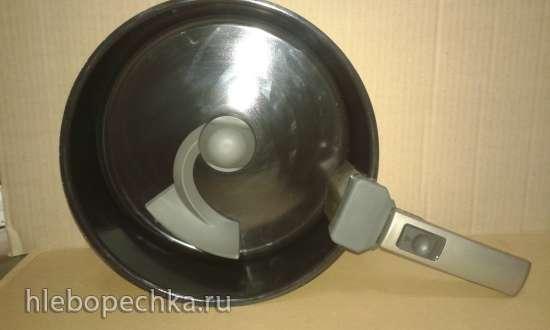 Продам чашу для мультиварки  De'Longhi fh1394