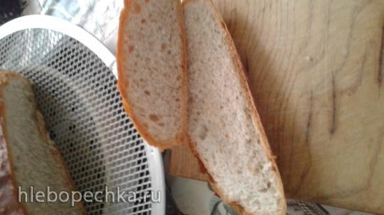 Чучелка: как называется, так и готовит, или Кулинарный детектив
