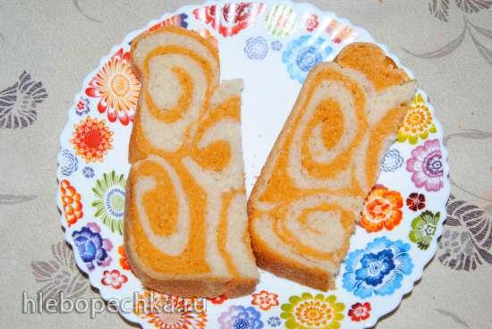 Белорусский хлеб