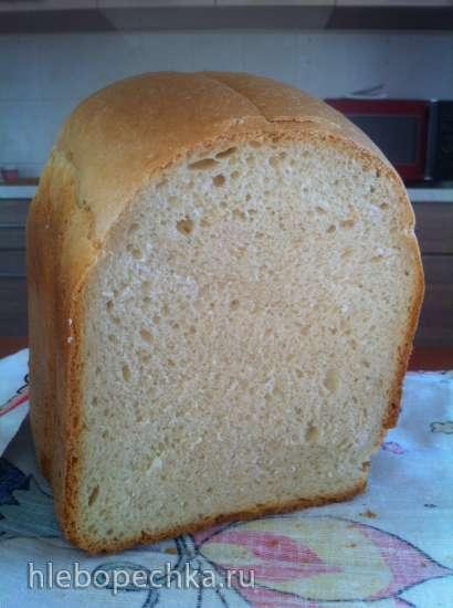 Хлебопечь Gorenje BM 900 AL