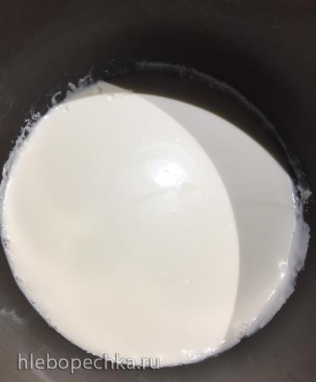 Собираем рецепты низкокалорийных сбалансированных блюд (250-300 ккал в порции)