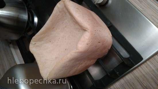 Хлебопечка Gorenje BM 900 ND