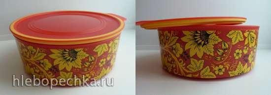 Продам изделия Tupperware