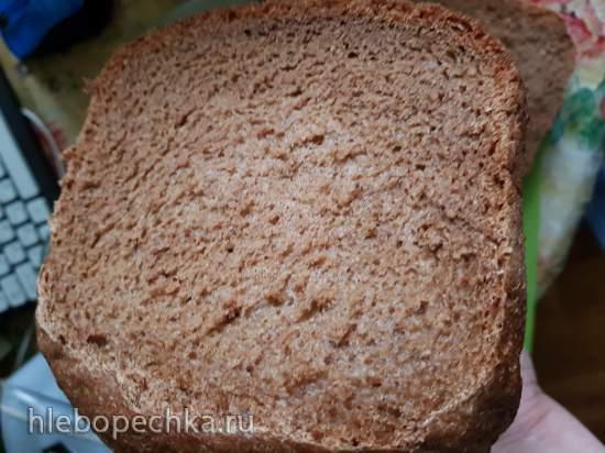 Хлебопечка Garlyn Home BR-1000 - отзывы и обсуждение
