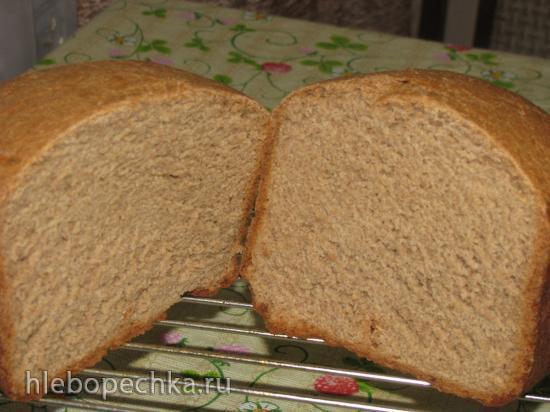 Хлебопечка Steba BM-1