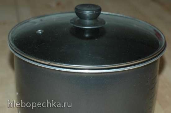 Чаши и аксессуары для мультиварок и скороварок (СП, Украина)