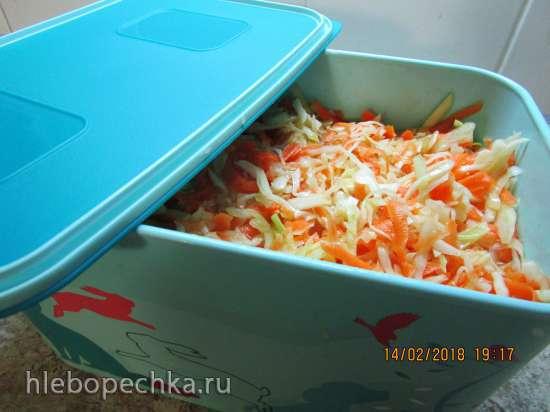 Посуда пластиковая Tupperware - отзывы