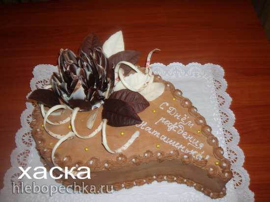 https://hlebopechka.ru/gallery/albums/userpics/30109/P1010680.JPG