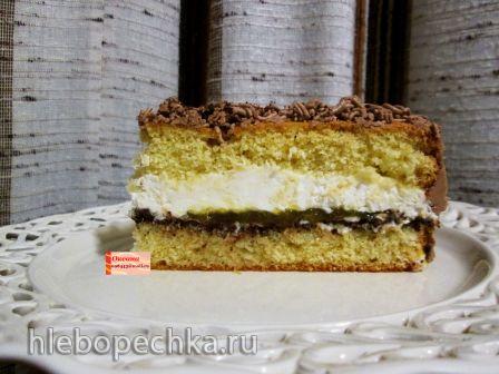 https://hlebopechka.ru/gallery/albums/userpics/31213/____________8829.jpg