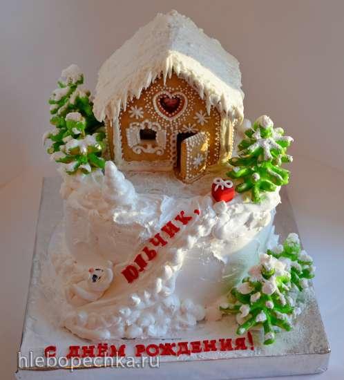 https://hlebopechka.ru/gallery/albums/userpics/34455/DSC_09091.jpg