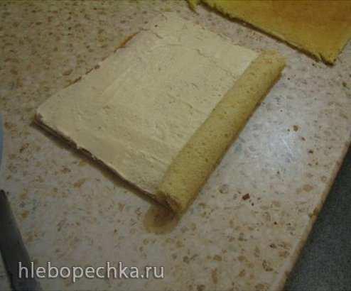 https://hlebopechka.ru/gallery/albums/userpics/35024/8f9520271204.jpg