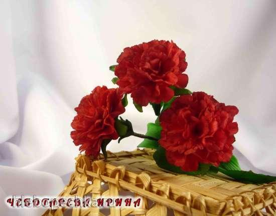 chiran-n (галерея тортов)