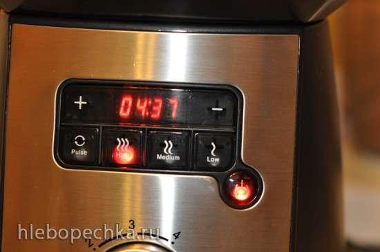 Мультиблендер Profi Cook PC-МСМ1024